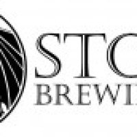 [Updated] Stone Brewing Co. - Downtown LA Location, Hotel Update, East Coast Brewery