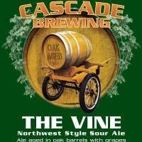 Cascade Brewing Halts Online Sales