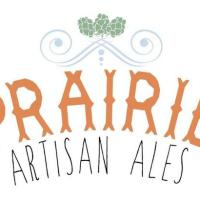 Would You Believe What Prairie Artisan Ales Is Bringing to GABF?