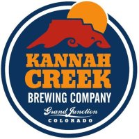 Kannah Creek Brewing Expands Distribution to Arizona