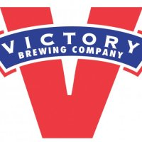 Victory Brewing Bets Nevada Will Love Its Beer
