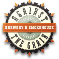 Against The Grain Is Expanding With A New Brewery