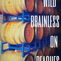 Epic Brewing Accidentally Makes Wild Brainless on Peaches