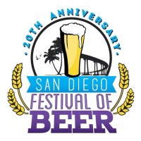 San Diego Festival Of Beer Celebrates 20th Anniversary