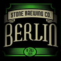 Stone Brewing Co. Uses IndieGoGo Marketing To Launch Berlin Brewery