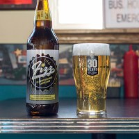 Widmer Brothers Collaborates with 10 Barrel Brewing on Fizz