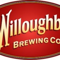 You Won't Believe What Willoughby Brewing Is Bringing to GABF