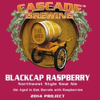 Have Cascade Black Cap Raspberry and Eagle Rock Unity 2014 Shipped to Your Door