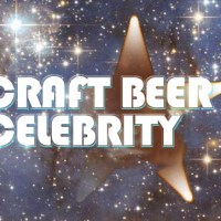 Who's The Biggest Craft Beer Celebrity?