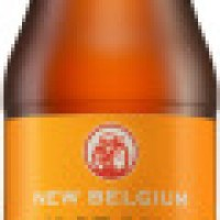 New Belgium Brewing Fall Line-up - A Mix of Fall Pumpkin, Vintage Sour & 80 IBUs