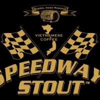 AleSmith Brewing Barrel-Aged Vietnamese Speedway Stout Sale 11/10