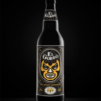 Good People Brewing Co. to Release Bearded Reserve 'El Gordo' Friday