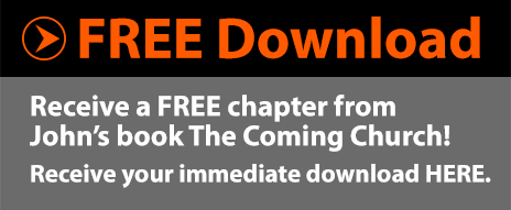 receive-a-free-chapter-from-johns-book-the-coming-church_-rec