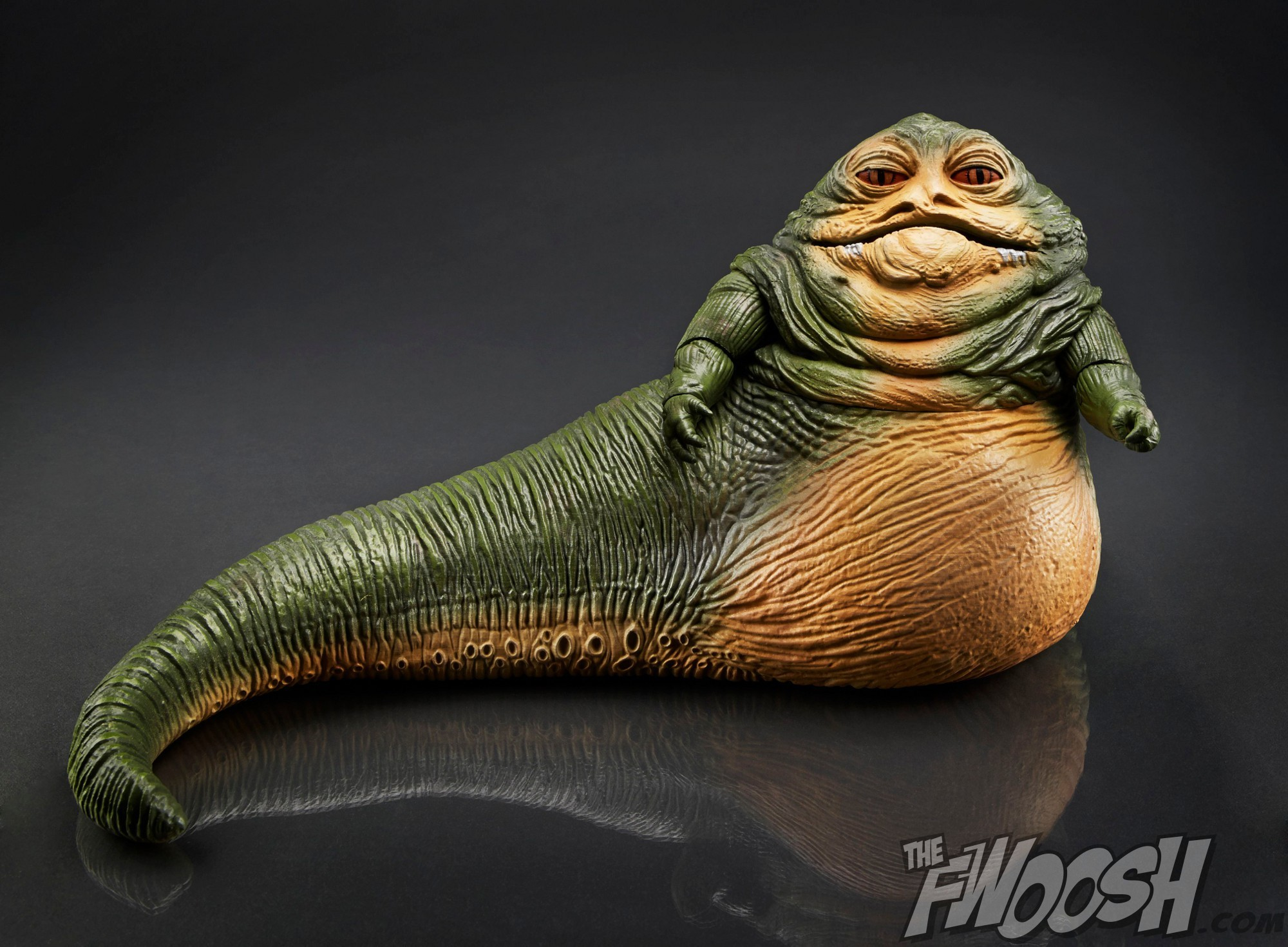 STAR-WARS-BLACK-SERIES-DELUXE-JABBA-A780