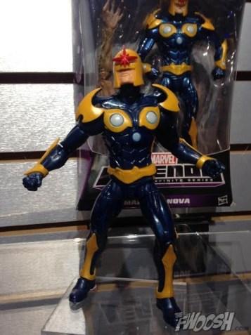 [Hasbro] Marvel Legends | Guardiões da Galaxia Unnamed1