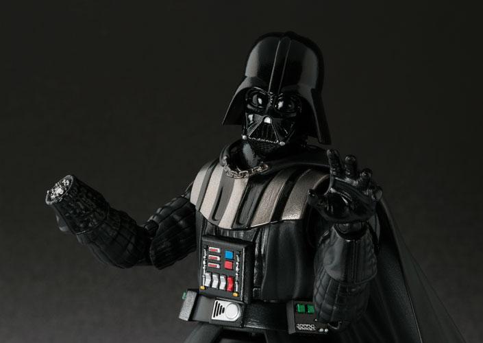 [Fixo] Compras do Mês (Tópico 2) - Página 14 SH-Figuarts-Star-Wars-Darth-Vader-Promo-3