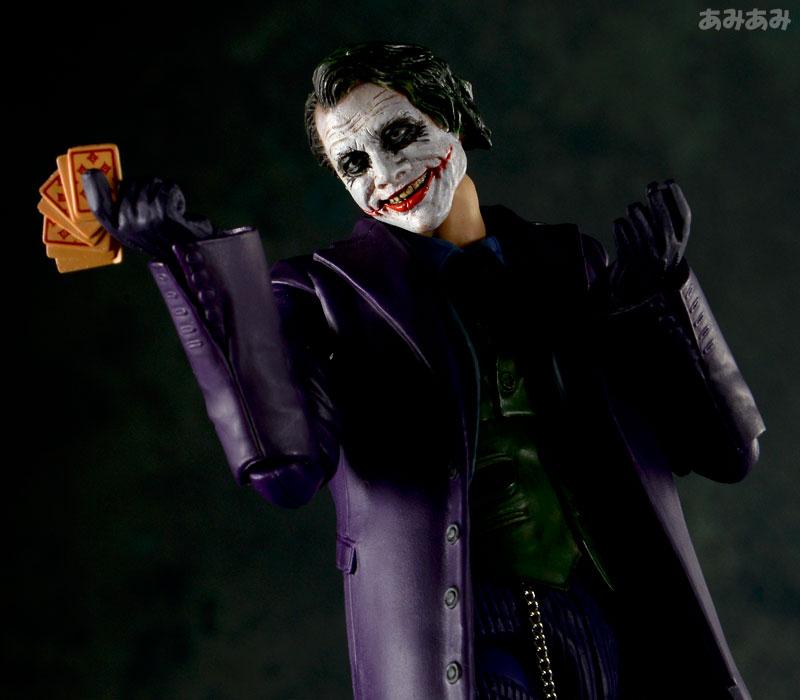 [Fixo] Compras do Mês (Tópico 2) - Página 14 MAFEX-The-Dark-Knight-Joker-Final-21