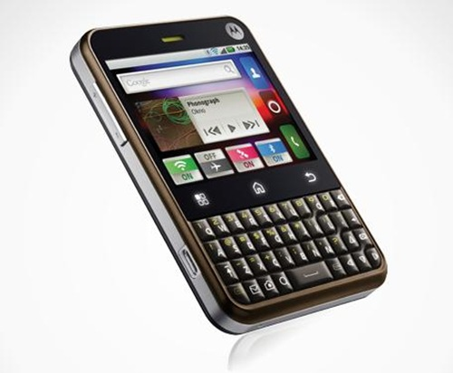 motorola charm India price motorola charm india motorlola android phones india motorla charm india review Android phone india android 2.1 