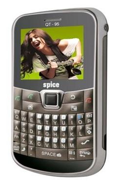 spice qt95 spice qt68 dual sim 3g Dual SIM 3g dual sim 3g 2g dual sim