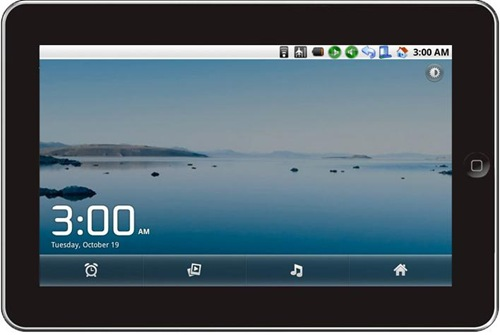 Zenithink ZT 180 shanzai epad iPad beater ePad apad icod Apad Android tablet india Android India Android