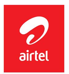 airtel-new-logo