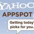 yahoo-appspot