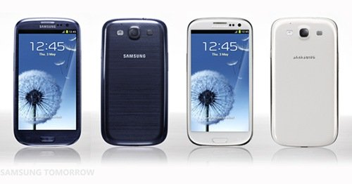 samung galaxy s3 price in india samsung galaxy s3 review samsung galaxy s3 samsung android phones
