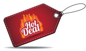 10 Hottest Diwali Deals Available Online. Grab Them Before The Time Runs Out.