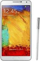 hot diwali deals on samsung phones