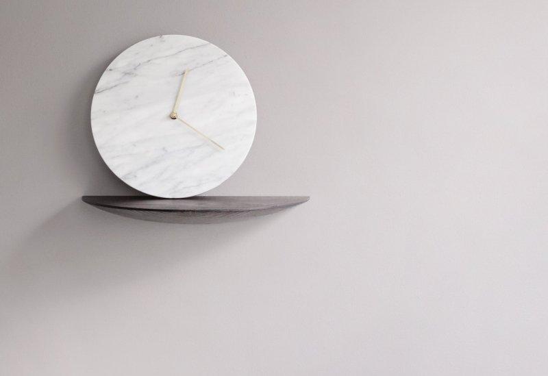 Large Of Gadget Wall Clock