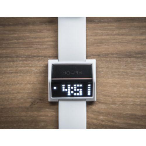 Medium Crop Of Unique Digital Clocks