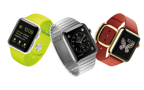 8 reasons the Apple Watch is more trouble than it s worth Apple Watch Cellular vs GPS: What s the difference?