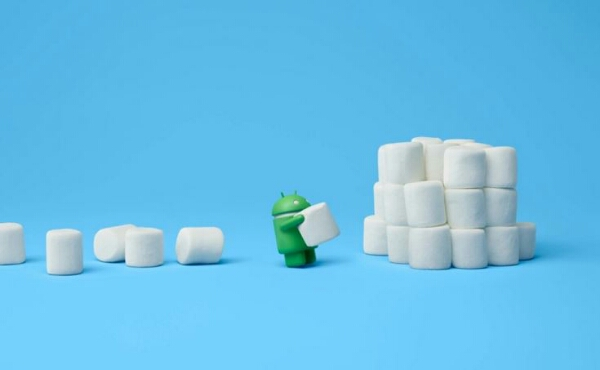 Confirmed List of Huawei Mobile devices for Android 6.0 Marshmallow Update