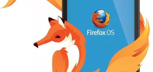 firefox-os-smartphones.jpg