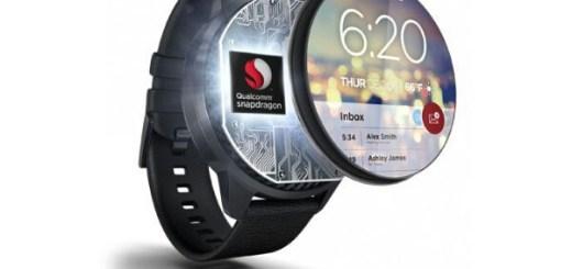 snapdragon-wear-2100-processor.jpg