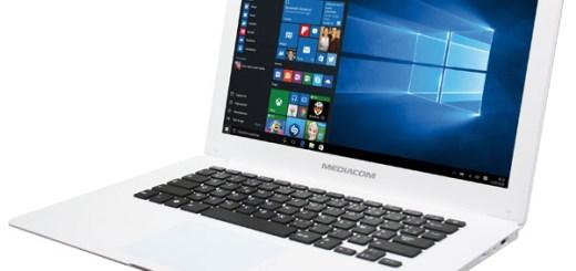 mediacom-smartbook-s410-1.jpg