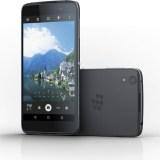 blackberry-dtek50.jpg