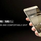 gionee-m6-gionee-m6-plus-tgf.jpg