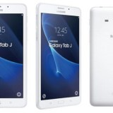 Samsung Galaxy Tab J Specifications and Pricing