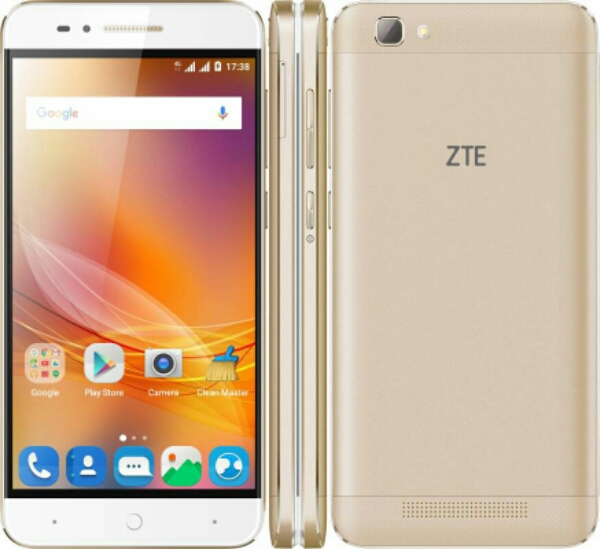 the voltage zte blade a610 battery the century