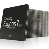 samsung-exynos-7570.jpg.jpeg