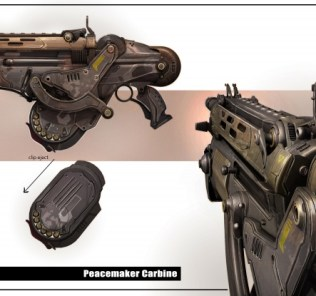 800px-Weapon_peacemaker_carbine
