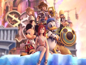 kingdomhearts2 300x225 What Sony Needs to Do to Sell Me the Playstation 4
