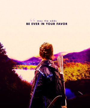 375325 356218477728143 159746560708670 1705787 1129049598 n 300x360 Advance Ticket Sales for The Hunger Games