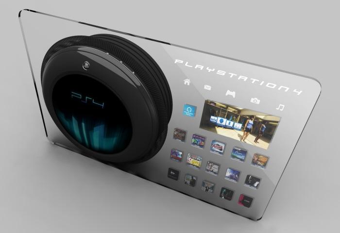 PlayStation-4_3