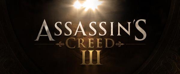 AssassinsCreed-III-530x298