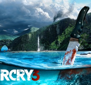 Far-Cry-3-wallpaper