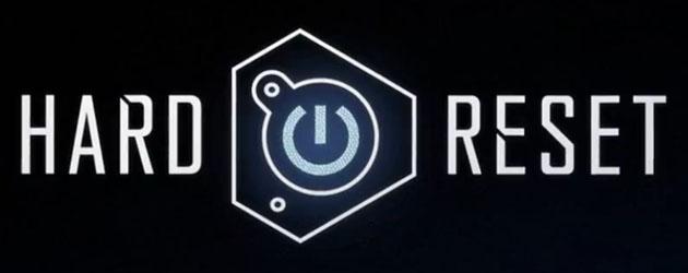 Hard_Reset_Logo