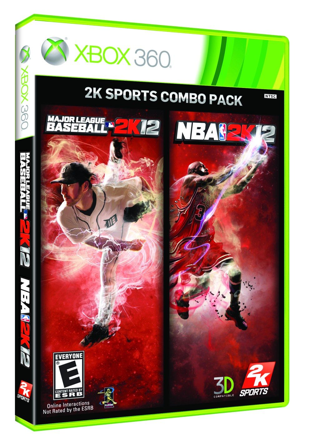 NBA-MLB-2K12_360_Bundle_FoB_3D LEFT
