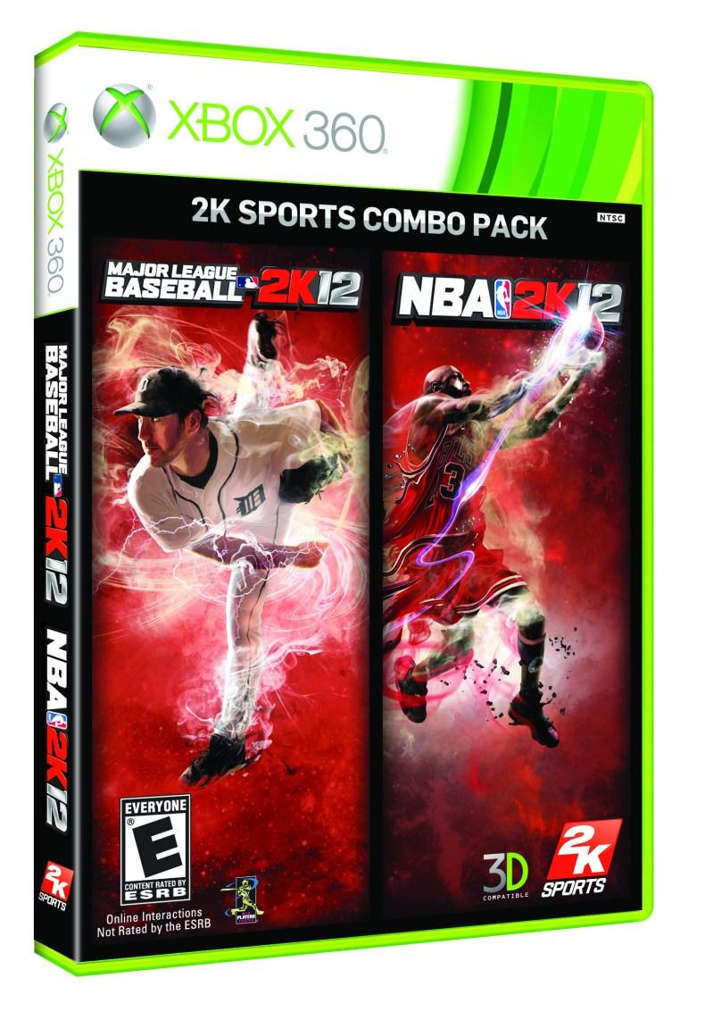 NBA-MLB-2K12_360_Bundle_FoB_3D LEFT